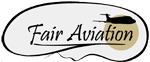 fair aviation